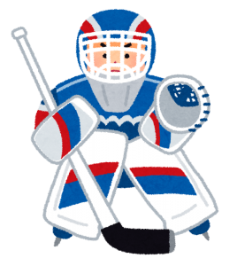 sports_icehockey_goalie
